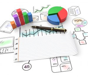 outsourcing marketingu seo