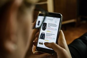 reklama sklepu internetowego pozycjonowanie