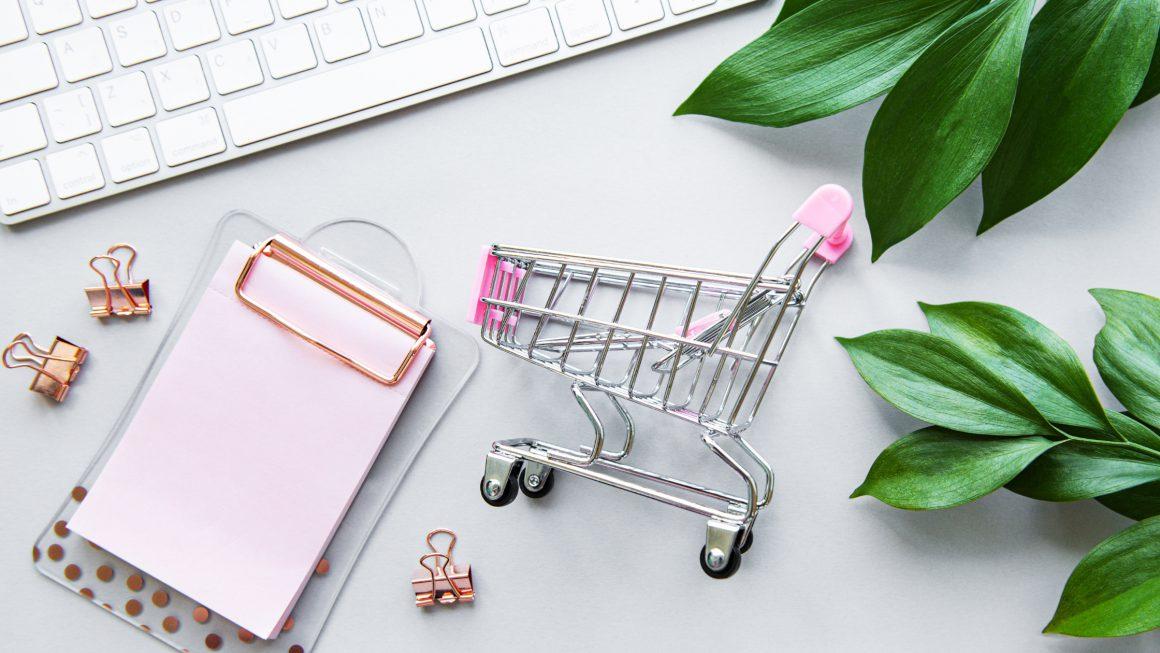 Ile kosztuje założenie sklepu internetowego i jego utrzymanie?