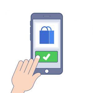 a316d01100b1f Ile kosztuje założenie sklepu internetowego i jego utrzymanie ...