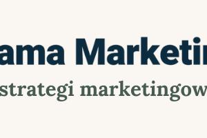 Pozycjonowanie lokalne a plan marketingowy firmy
