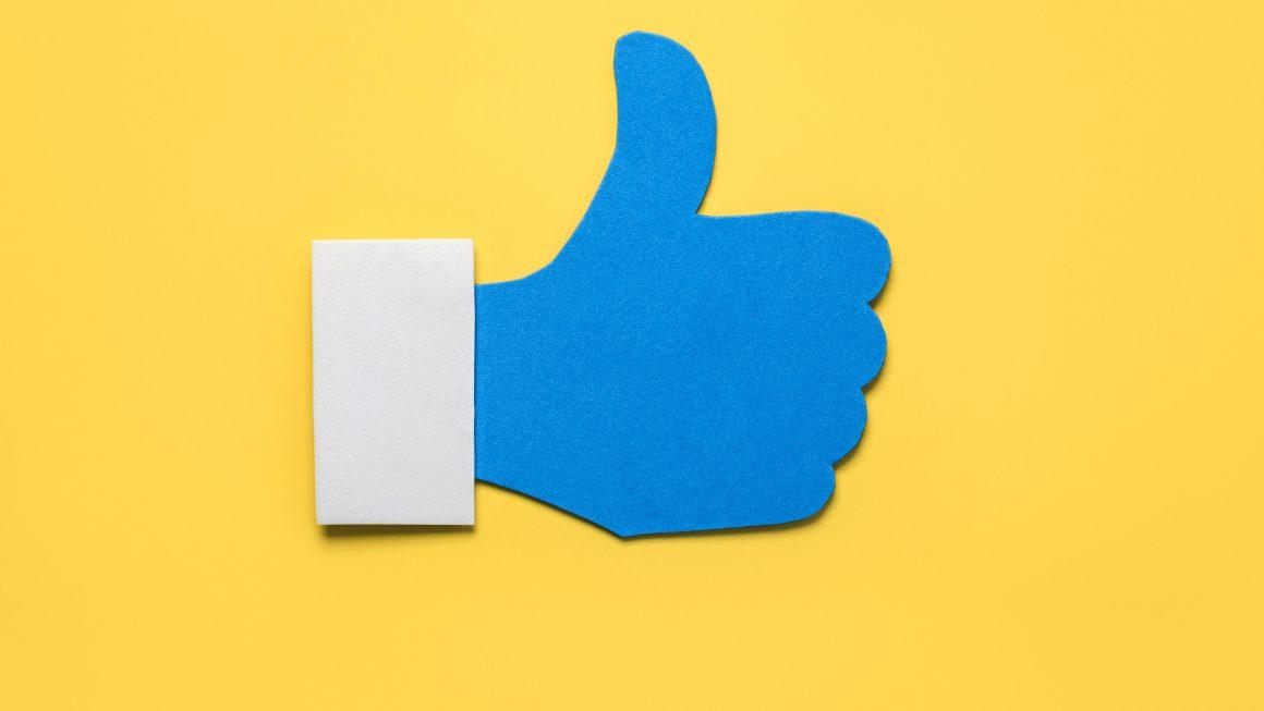 Remarketing na Facebooku – jak go uruchomić?