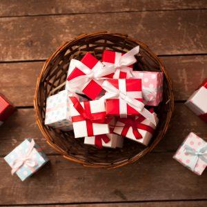 Jak przygotować sklep internetowy na Święta — kilka porad