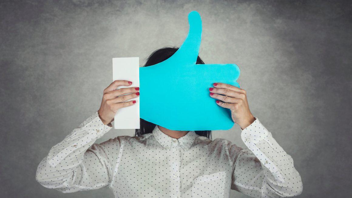 Szkolenie Facebook – czyli kurs Facebook z Mamą Marketing w formie konsultacji.