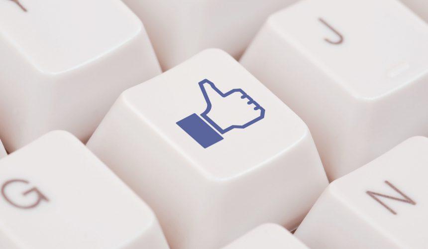 Facebook ADS — czy naprawdę sprzedaje?